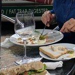 Foto de Ennis Gourmet Store