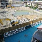 Boracay Haven Resort Foto