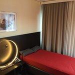 Hotel Landhaus Santis Foto
