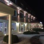 Photo de Ara Dune Hotel