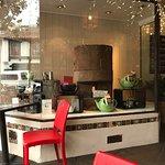 Photo of Coupa Cafe