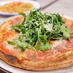 Billede af Piccolo Pizzeria & Bar
