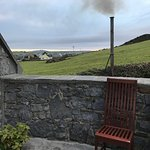 Foto de The Lodge, Doolin