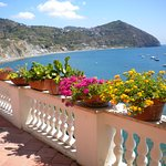 Photo de Maison de Charme Villa Margherita
