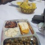 Restaurante O Saloio Photo