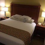 Foto de Drury Inn & Suites Charlotte University Place