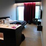 Photo of Miura Hotel