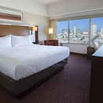 Photo of Holiday Inn San Francisco Golden Gateway