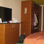 Best Western Premier Hotel Park Consul Stuttgart/Esslingen Foto