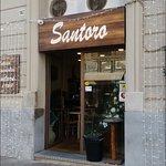 صورة فوتوغرافية لـ Focacceria Santoro