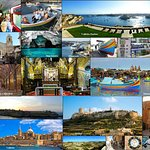 Malta Tour highlights