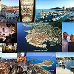Dubrovnik Tour highlights