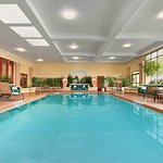 Embassy Suites by Hilton Orlando - International Drive / Convention Center Foto