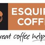 Foto de Esquires Coffee