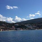 Capovaticano Resort Thalasso&Spa - MGallery by Sofitel Image