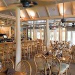 Photo of Park Shore Resort