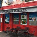 Photo of Ragazzi