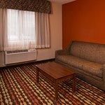 Photo of BEST WESTERN Ambassador Inn & Suites