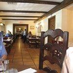 Photo of Habana Vieja Restaurant
