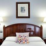 Photo of Hotel Rice Reyes Catolicos
