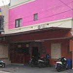 Photo of Kuta Sari House