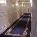 Günnewig Hotel Bristol Foto