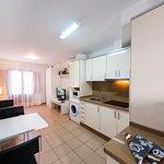 Photo of HappyVila Apartments