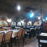 Ресторан-пиццерия Ciko Ciko