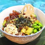 Photo of Mahalo - South Pacific Fine Food