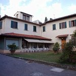 Photo of Villa Le Rondini