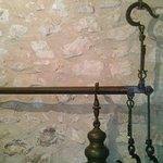 Cortegana, cuna de las romanas con gran tradicional artesanal e industrial.