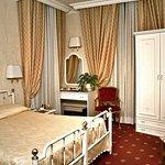 Photo de Hotel Daniela