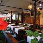 612214 Restaurant