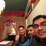 Shubh Indian Resturant