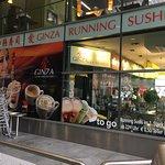Photo of Ginza Running Sushi