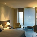 626038 Guest Room
