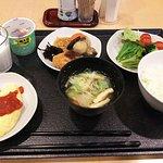 Photo of Dormy Inn Express Nagoya