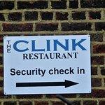 The Clink Restaurant의 사진