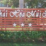 Photo of Thai Hoa Resort