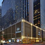 Photo of New York Hilton Midtown