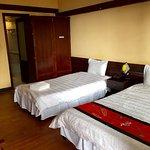 Sapa Auberge Hotel