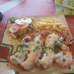 Foto de La Cuisine Saisonniere