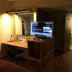 Radisson Blu Royal Hotel, Helsinki Foto