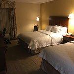 Room 521