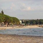 Imagen de Hotel Laguna Materada