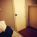 Photo of Hotel Ajanta
