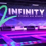 2infinity Extreme Air Sports