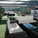 Photo of Hotel Mencia Subbetica