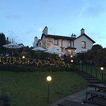 Foto de The Angel Inn