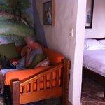 Finca Rosa Blanca Coffee Plantation & Inn Picture